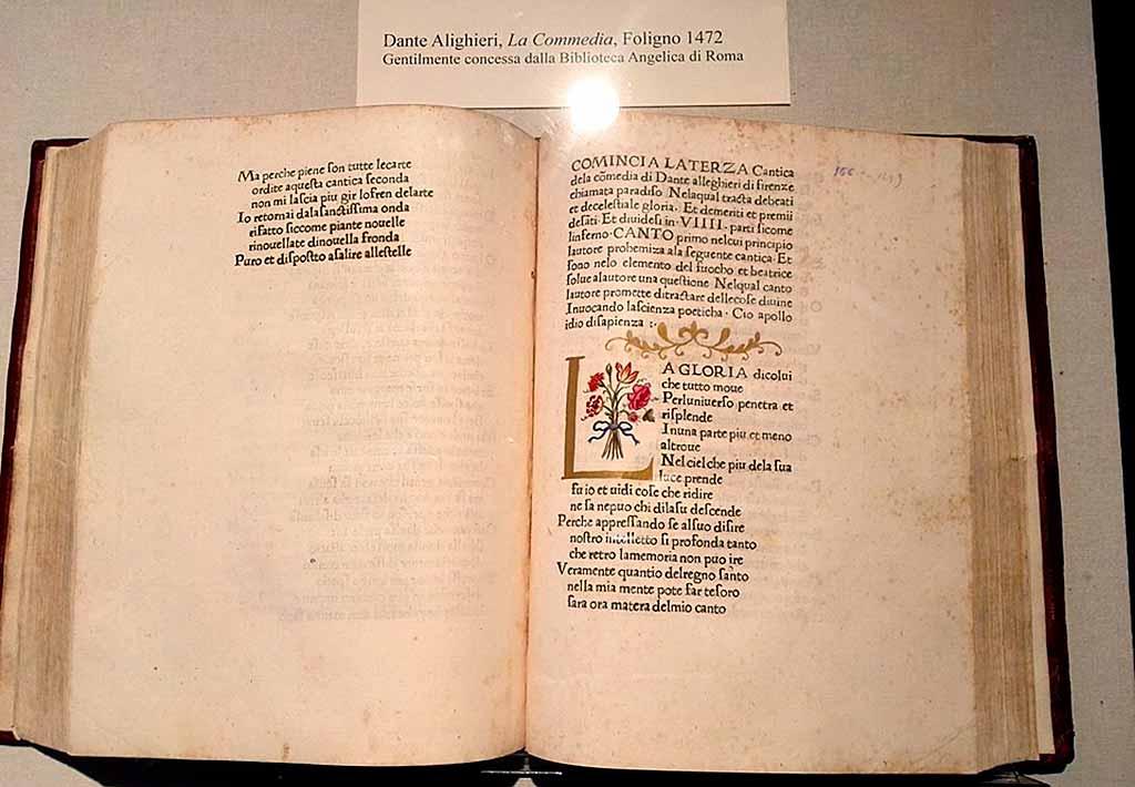 Divina-Commedia-stampata-nel-1472-a-Foligno