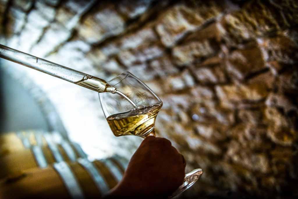 francia-loira-degustazione-vino-castello
