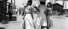 Weekend Italia: Latitudes consiglia