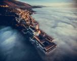 Drone photography: le foto più belle scattate dai droni
