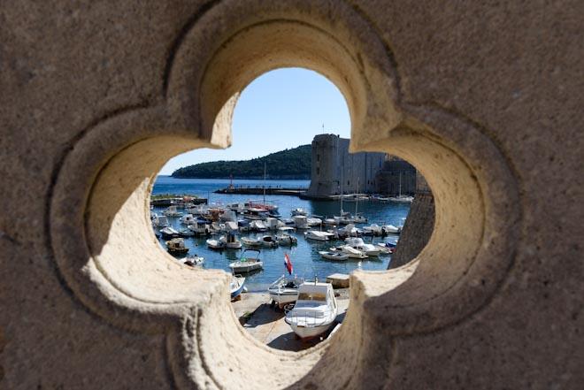 Croazia- Dubrovnik-