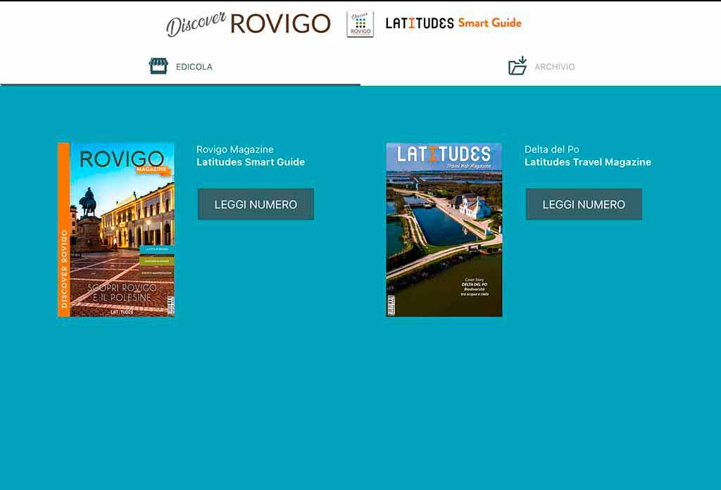 Edicola_Rovigo_Delta-APP-Latitudes