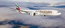 Voli a 5 stelle con Emirates per i viaggiatori di eDreams