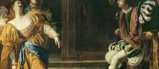 A Roma Artemisia, icona femminista