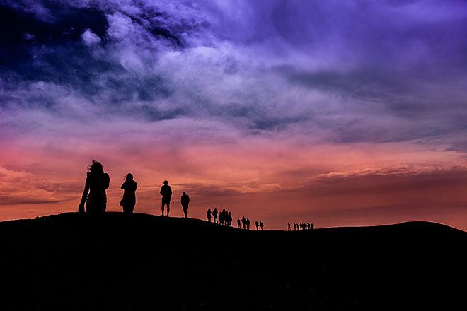 Trekking_sull_Etna