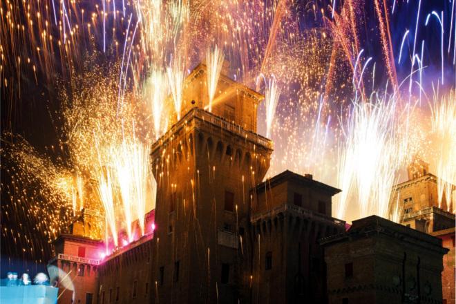 Capodanno 2016 dove passarlo in piazza
