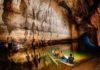 Filippine_Dentro l'Underground River (foto Paolo Petrignani-La Venta)_