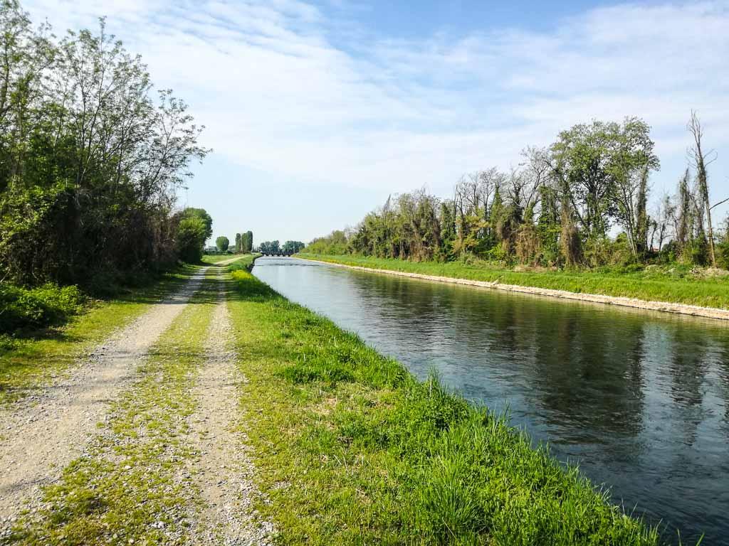 fiume-adda