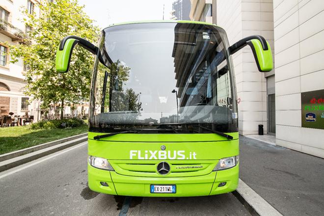Flixbus-3