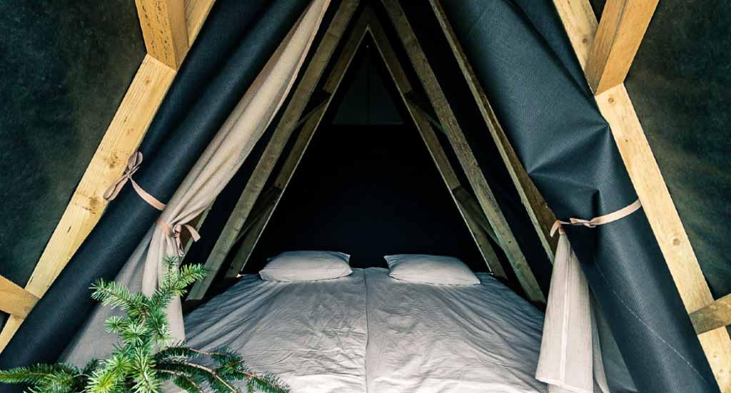 slovenia-Forest-Glamping-Resort-Blaguš,