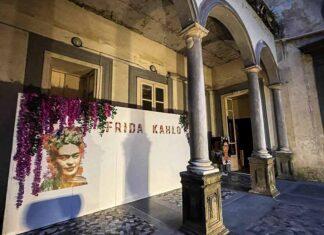Frida-Khalo-napoli