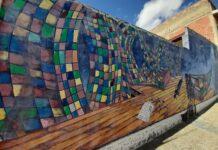 san_sperate_murales
