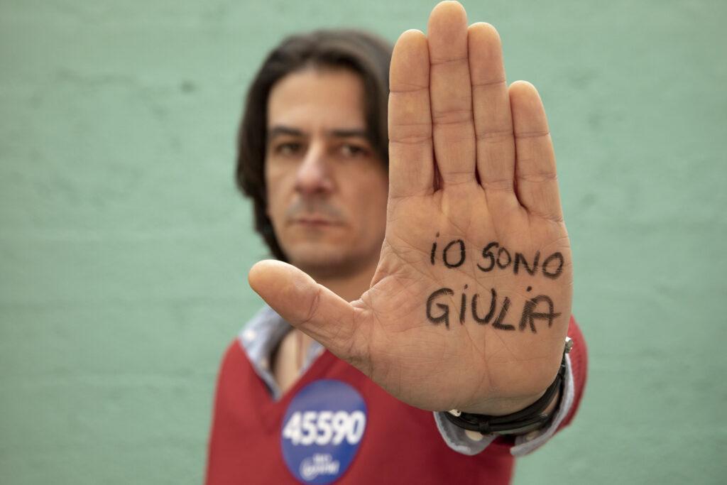 Francesco-Mandelli-WeWorld