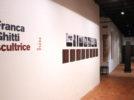 A Mendrisio, le opere di Franca Ghitti fino al 15 luglio