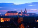 GMG2016 a Cracovia: è tempo di Misericordia