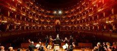 Brescia, eventi a gogò per la Festa dell'Opera