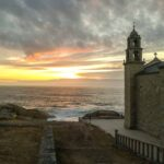 Galizia-Muxia