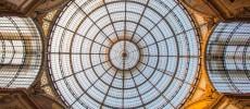 Milano gratis, la top ten delle cose da fare