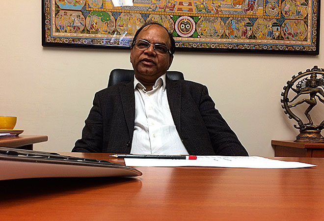 Gangadhar_direttore_turismo_indiano_04