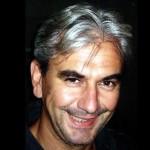 Gianfranco Podesta