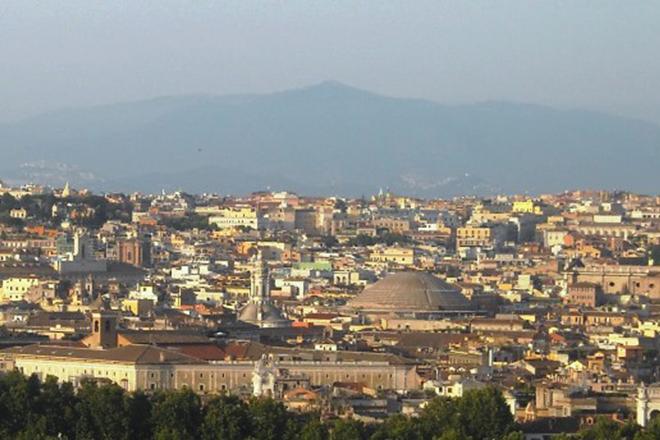 Gianicolo-05
