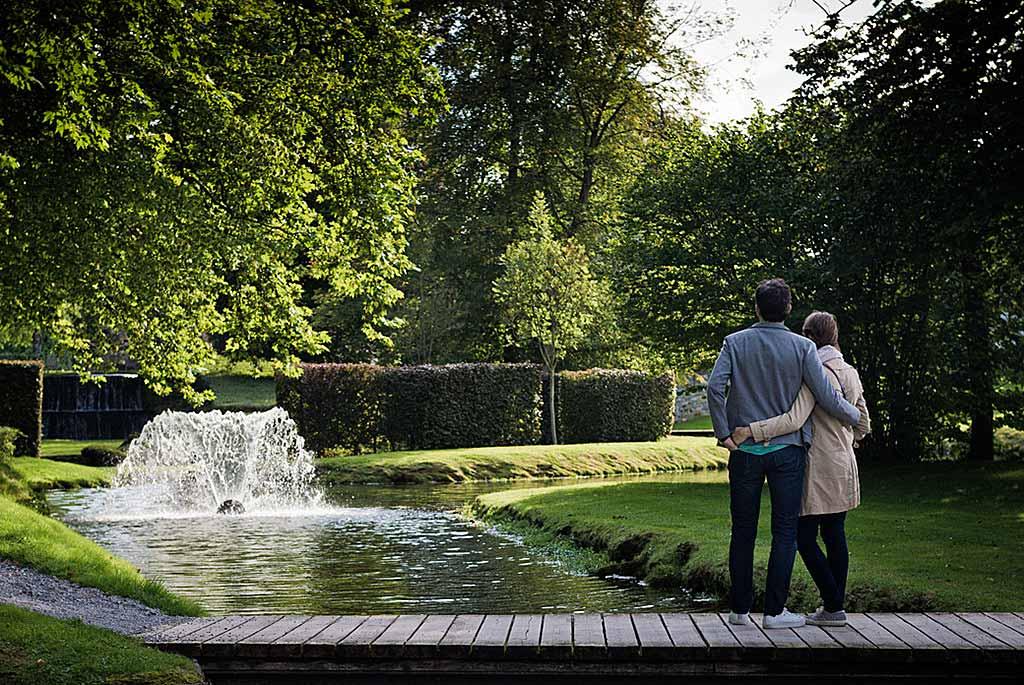 Giardini-di-Annevoie