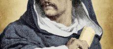 Parchi Letterari: 'Lo Cunto de li Cunti' e 'Giordano Bruno'