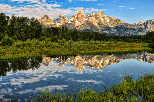 grand_teton_wyoming