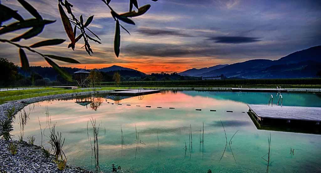 slovenia-Green-Resort-Glamping