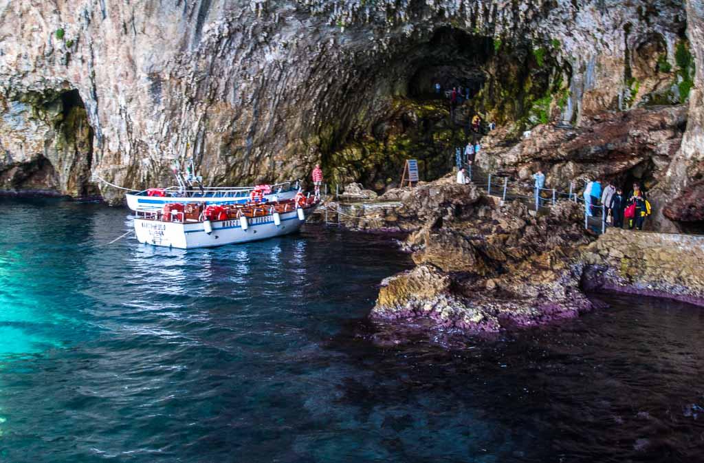 Grotta-Zinzulusa-puglia-salento