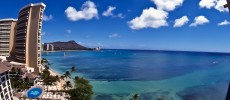 Isole Hawaii oltre i soliti cliché