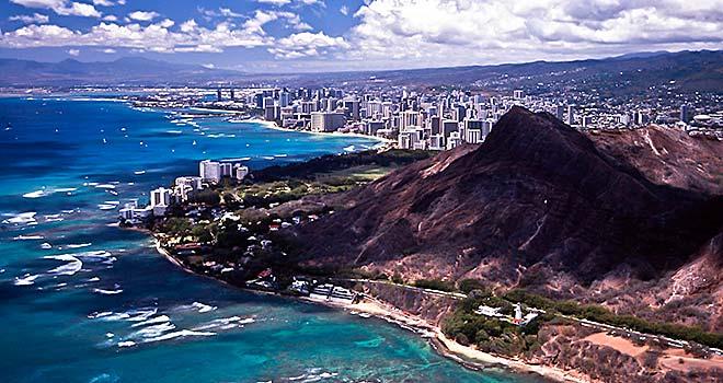 hawaii105