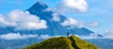 Filippine ritorno alla natura