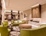 Hilton Milano. Nuovo design hotel della capitale meneghina