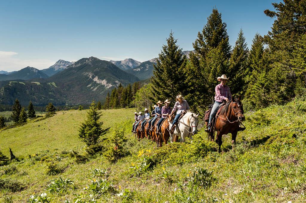 montana_avventura_a_cavallo