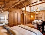 Hotel Ambra Cortina. Vacanza glamour in cima alle Dolomiti