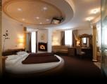 Hotel Dolce Avita. A tutto sport sulle vette del Trentino