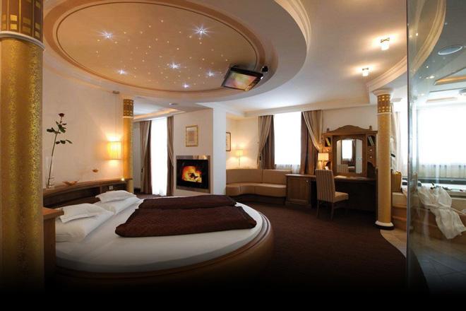 Hotel Dolce Avita