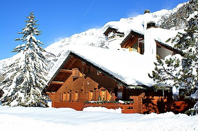 Hotel-Notre-Maison