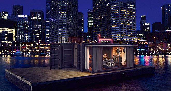 Hotel-Tonight-Night_suite