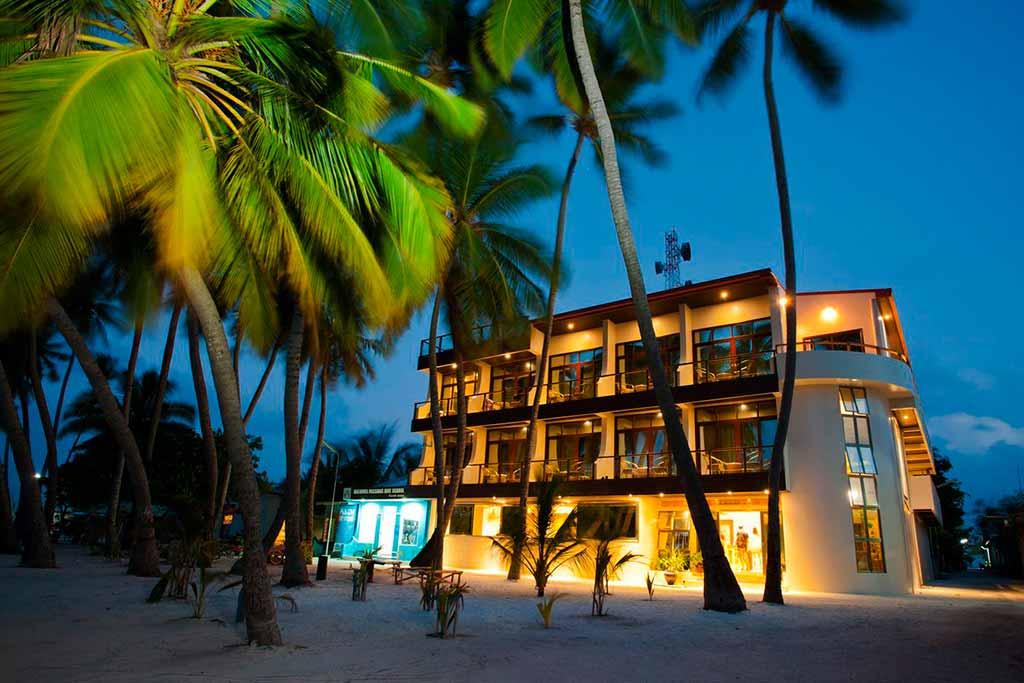 Hotel_Kaani_Beach_Hotel_Atollo_di_Malè_Sud