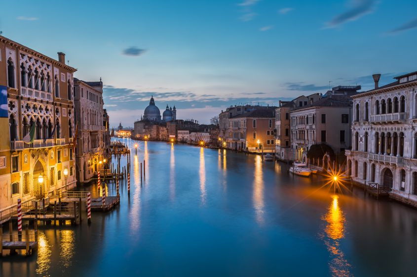 Hotel_Saturnia_Venezia