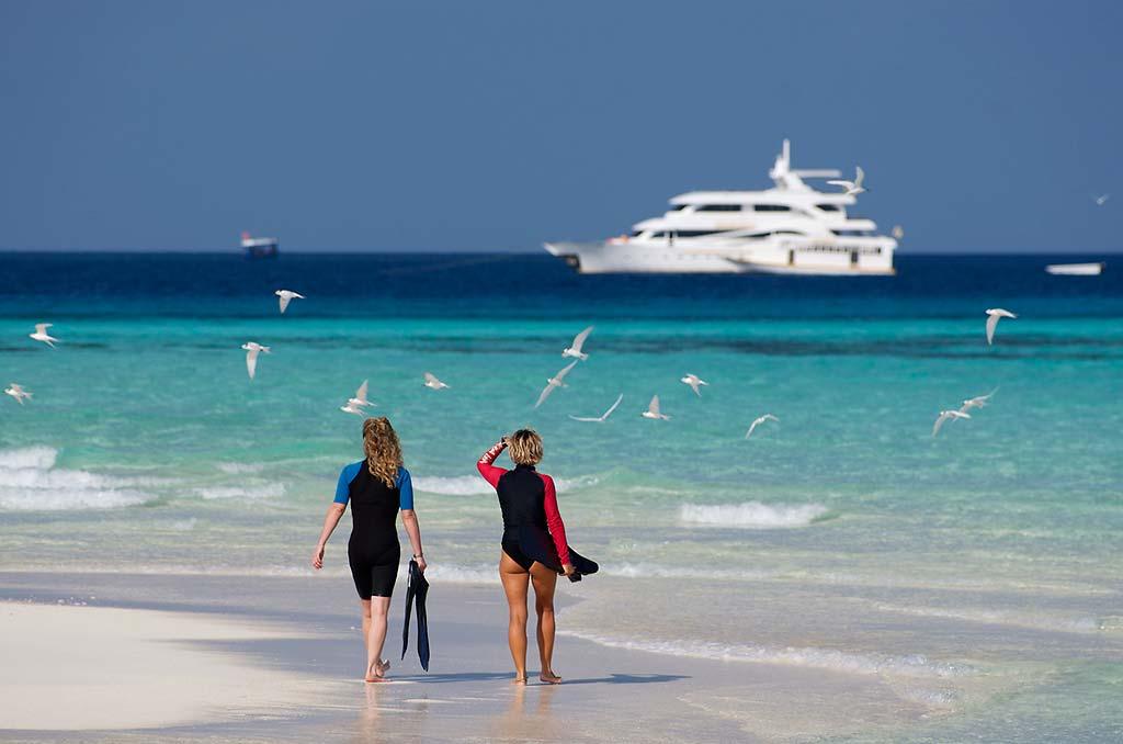 maldive-crociera