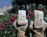 Sfila la provincia:  a settembre le Vunnelle di Montecelio in festa