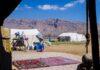 iran-monti-zagros-nomadi