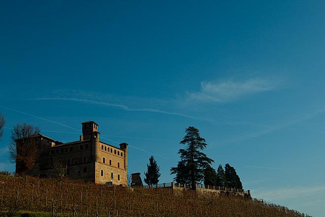 castello_grinzane_cavour