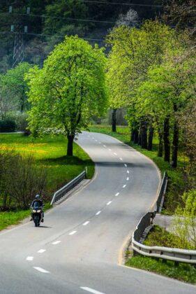 Slovenia-Collio-sloveno