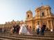 Sicilia, volto Noto