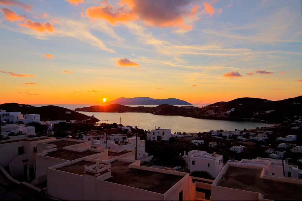 grecia-ios-tramonto