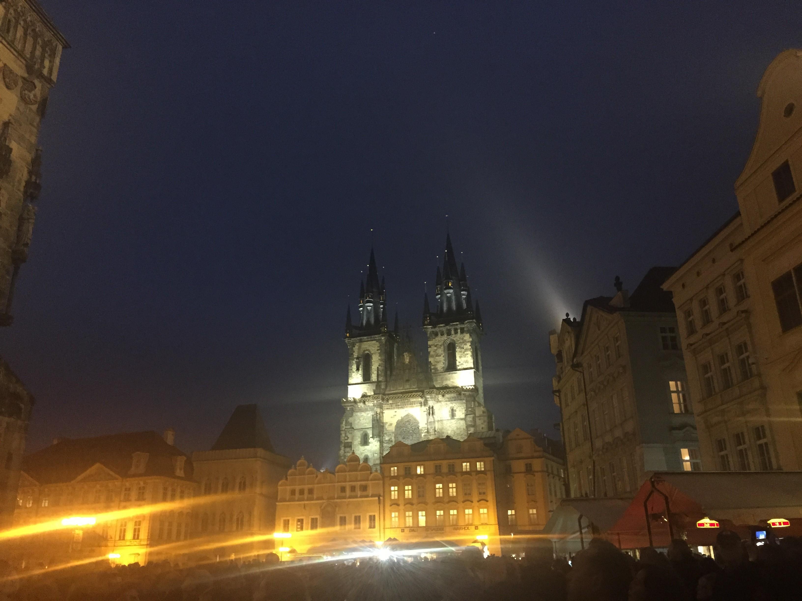 Praga_FC